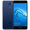 Huawei Honor 7 плюс 4 Гб + 64 Гб