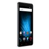 BLU VIVO XL2 4G LTE Dual SIM GSM Smartphone archos 40 helium 4g dual sim lte black