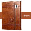 Keymao Luxury Flip Leather Case For Samsung Galaxy S8 keymao luxury flip leather case for iphone 6 6s