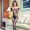 Xi Luo Man сиамского плетение плотное сексуальное женское белье сексуальное искушение открыть файлы костюм см RPG xi luo man сиамского сексуальное нижнее белье открыть файл грудь трехточечный см в комплекте весело ролевые игры г жа stretch
