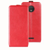 GANGXUN Motorola Moto C Plus Case Кожа PU флип-лоток для карт памяти для Moto C Plus смартфон motorola moto c xt1754 16gb черный pa6l0083ru