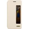 Freeson Huawei Mate9 Pro окно Intelligent Sleep кобура защитная крышка / мобильный телефон оболочки золота кобура кобура gletcher поясная для clt 1911