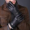 кожаные перчаткимужчинплюсоленью шкурухлопка куплю шкуру канадского черного бобра