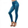 новые сексуальные женщины, джинсы - брюки высокие талии джинсы слим участок карандаш брюки сыворотка bioline jato the serum 30 мл page 5 page 3 page 5 page 3 page 2 page 4 page 3 page 4