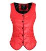 Куртка с капюшоном Куртка с коротким рукавом Куртка с длинным рукавом Куртка с длинными рукавами Зимняя тафта Женская рубашка Жиле кухня угловая классика 1 левая