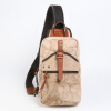 Чанна 's New fashion Canvas shoulder bags от проката чанна bag Messenger shoulder bag Casual Small Crossbody high quality shoulder