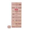 Fisher-Price   магнитный шарик лабиринты игрушки щетка зоосад детские развивающие деревянные развивающие игрушки FP3001