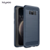 Keymao Soft TPU Silicon Full Protect Cover Case for Samsung Galaxy S7 original silicon protective cover brand new soft case for zte blade s7