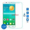 WIERSS Защитный экран для защитного экрана для Alcatel One Touch Pop 3 5 3G / OT 5015X / A / E / D 5016A Защитная пленка alcatel ot 5015d pop 3 5 black white