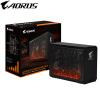 Gigabyte (GIGABYTE) AORUS GTX 1080 ИГРОВОГО BOX 256bit 8G GDDR5X внешние графической карта док-станции / ноутбук курица оружие