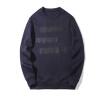 2017 осень и зима новые мужские свитера моды наборы свитеров с кружевами мужские мужские мужские