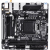Gigabyte (GIGABYTE) Z370N WIFI материнской платы (Intel Z370 / LGA 1151) msi msi b250m bazooka материнской платы intel b250 lga 1151