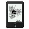 Aragonite ONYX BOOX T76ML Электронная книга для чтения электронных книг Carta 6.8-дюймовый экран с чернилами электронная книга onyx boox c67ml darwin black