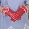 Г - жаовец кожикожаные перчаткизимойтепло подвеска shang yu 20140127 001