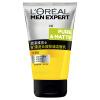L'Oreal Гель для умывания лица для Мужчины 50мл гхк глюкозамин хондроитин комплекс гель универсальный 50мл