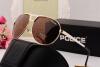 купить мужчины мода  поляризации очки солнцезащитные очки водитель очки Anti- UV  анти - уфехатьсолнцезащитные очки недорого