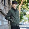 2017 куртки осень Новые мужские повседневные куртки мужские с капюшоном Ravages летающие куртки мужские спортивные куртки спортивные куртки