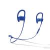 Удары Powerbeats3 от Dr. Dre Wireless Соседства ограниченным тиражом спорта Bluetooth беспроводная гарнитура телефона гарнитура Gaming Headset - темно-синий MQ362PA / A beats 3 от dr dre wireless bluetooth беспроводные наушники