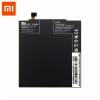 Original Xiaomi ми 3 3050mAh Cellphone бэттери BM31 High Capacity Rechargeable бэттери pack 100% бранд new Lithium Polymer original xiaomi ми 3 3050mah cellphone бэттери bm31 high capacity rechargeable бэттери pack 100