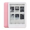 Хиромантия (iReader) R6003 Светло-розовый Wyatt наслаждаться новой версией для чтения электронных книг 6 дюймов тонких чернил экрана 8G память ireader электронные книги 6 дюймов экрана
