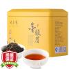 Panda Hong Jin июня Мей Блэк чай Wu Йишен Джин июня Mei чай премиум чай 80г консервы