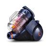 Собака (щенок) маленький бас шум сила света чистящее D-9006 sym jet sport бу