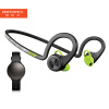 Plantronics BackBeat FIT Wireless Sport Стерео Bluetooth-наушники Black plantronics backbeat sense black espresso
