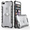 все цены на GANGXUN Чехол для iPhone 7 Plus Легкий защитный чехол 2 в 1 для iPhone 7 Plus онлайн