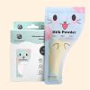 GLAND Новые милые и безвкусные сумочки для хранения молока 30 штук