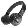JBL Duet BT Беспроводная Bluetooth гарнитура беспроводная гарнитура / гарнитура черный cbr chp 633 bt blue bluetooth гарнитура
