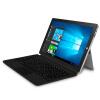 Планшет Jumper EZpad 6 Plus (Apollo N3450 1920X1080 FHD без клавиатуры) планшет jumper ezpad mini2 64гб window 8 1 android планшет с 8 дюймовым