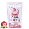 COFCO чай бренда в Dianhong чай 100г greenfield чай greenfield классик брекфаст листовой черный 100г