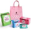 Sanyo (dacco) для производства гигиенических салфеток для беременных женщин, чтобы уменьшить изысканный пакет Shunxi A товары для беременных