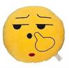 Подушка Emoji подушка подушки Emoticon подушка мягкая мягкая подушка смешная подушка игрушка подушки (вытащите нос)