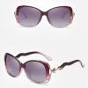 Новые солнцезащитные очки Мужские деревянные очки Женщины Дизайнер-дизайнер Оригинальные деревянные солнцезащитные очки Женщины / Мужчины Oculos De Sol мужские солнцезащитные очки da 2015 oculos sg0921