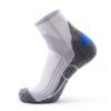 Мужские носки на открытом воздухе носки носки функции носки наружные носки полу-петли давления носки
