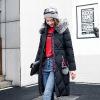 новые осенью и зимой  хлопок одежду женщины длинные рукава пальто дамы хлопок одежду  женщины на пиджак