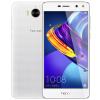 Honor 6 play 2GB + 16GB белый (Китайская версия Нужно root) htc desire d10w 10 pro cмартфон китайская версия нужно root