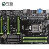 материнская плата MAXSUN (MAXSUN) MS-B85-BTC (Intel B85 / LGA 1150) процессор intel g3220 cpu 3 0g 1150 h81 b85