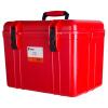 Rui Ma (EIRMAI) R51 SLR камера сухая коробка Шкафы запечатанный объектив электронный ящик большой отправить большой красная карточка красный шкафы распашные рамка мдф