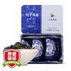 Восемь лошадей чайной промышленности Fen Гуань Инь Улун чай мини-утюг Yun No. 1 25g