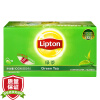 Lipton (Липтон) чай, зеленый чай, зеленый чай в пакетиках 50 мешков 100г greenfield чай greenfield классик брекфаст листовой черный 100г