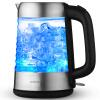 dostyle EK201  электрический чайник