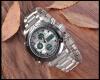Лучшие люксовые бренды демонстрируют роскошные двойные мужские часы стали водонепроницаемыми светодиодным цифровыми спортивными часами военных сил мужских бренды