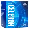 Intel (Intel) Celeron двухъядерный процессор G3900 1151 с процессорным процессором процессор intel celeron g530 cpu 2 4g lga1155