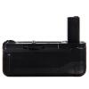 EACHSHOT микро порт USB, беспроводной пульт дистанционного управления Аккумулятор ручка работы с NP-FW50 Аккумулятор для Sony А6000