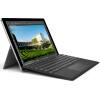 [Microsoft] черный пакет клавиатуры (Microsoft) Surface Pro 4 (Intel i5 4G хранения 128G памяти предварительно установленной Win10 Office)