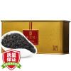 Дни красного Черный чай QI Xiangluo 125г консервированных чай происхождения magnum юн tianshan зеленый чай 2017 новый чай канистра чай навалом чай 300г консервированных 6