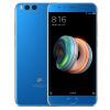 Xiaomi Note3  6ГБ + 64ГБ (китайская версия ) xiaomi note3 6гб 128гб китайская версия