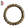 Phase Yutang Indonesia DalaranAlpine old material incense hand string 8mmBarrel-shaped beads bracelet With the shape of beads